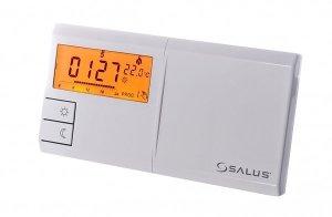 programmator-salus-091fl-vbc$1