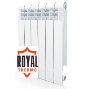 royal_thermo_trend