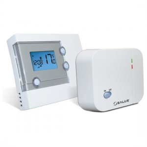 rt300rf-salus-rf-digital-room-thermostat-wireless
